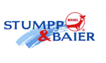 Stumpp & Baier Logo